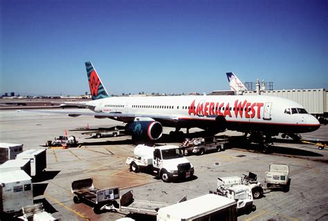 Mba At American Airlines Reviews by American Airlines Just Up One Of Best Management
