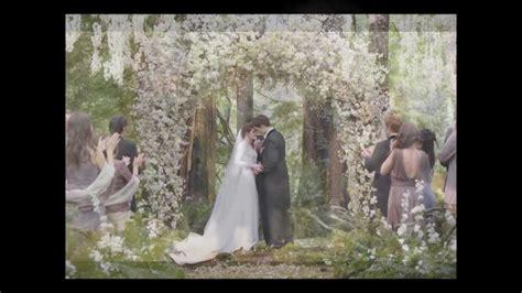 wedding of edward herlina at and edward ft wedding song