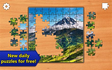 puzzle full game free pc download play download word puzzle for pc jigsaw puzzles epic android apps on google play
