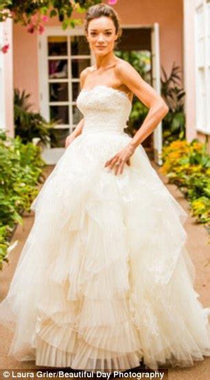 Wedding gowns resale wedding planning websites