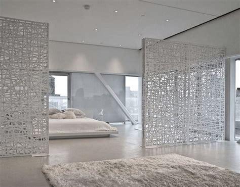 pareti mobili divisorie per casa pareti divisorie spazi distinti porte per interni