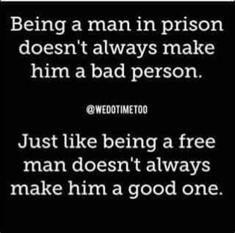 ideas  prison wife  pinterest prison inmates inmate love  ride  die
