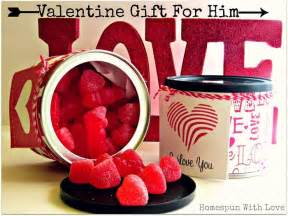 ideas for valentines day for him valentines day gifts for him 2018 valentines day gifts