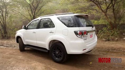 toyota motors india 2015 toyota 4x4 autos post