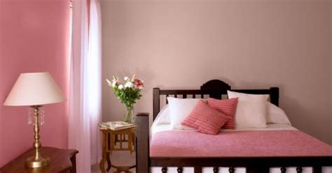 asian paints royale for bedroom royale luxury emulsion paints for bedroom pink carnation