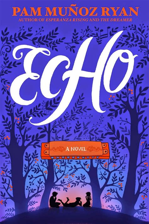 great kid books echo by pam mu 241 oz multilayered