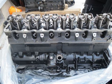 Jeep 4 0 Performance Cylinder Amc 6 Jeep Engines Amc Free Engine Image For