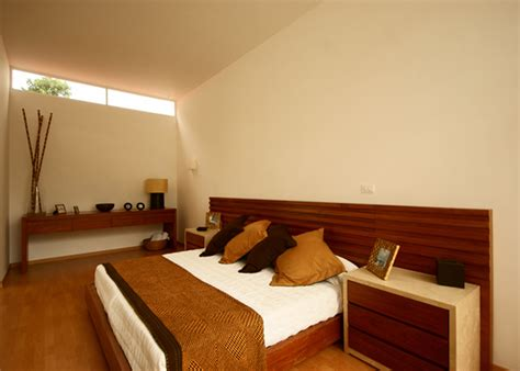 latest bedroom designs interior latest interior design of bedroom