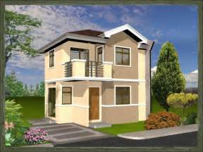 2 storey house plans philippines 2 story house plans photos philippines