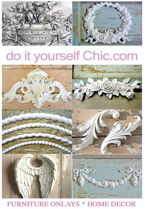 17 best images about do it yourself chic on pinterest painted cottage furniture and shabby chic
