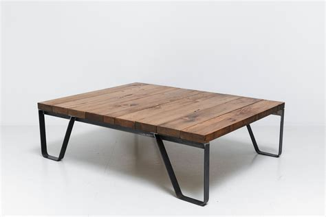 industrial coffee table industrial coffee table www imgkid the image kid