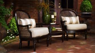 At Home Patio Furniture Home Depot Outdoor Furniture Marceladick