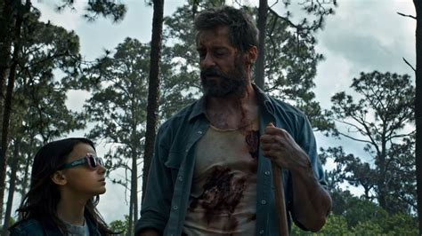 film 2017 rating logan 2017 movie review on popzara
