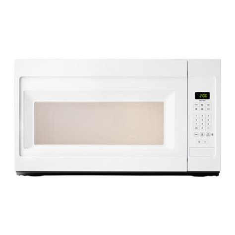 microwave oven with extractor fan lagan microwave oven with extractor fan ikea