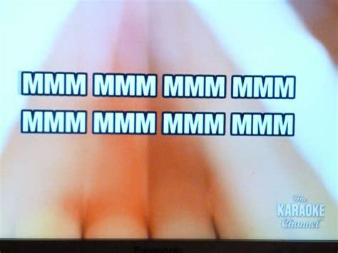 Mmm Mmm Mmm mmm related keywords mmm keywords keywordsking