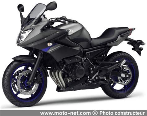 Motorrad A2 Bmw by Bmw Moto Permis A2 Id 233 E D Image De Moto