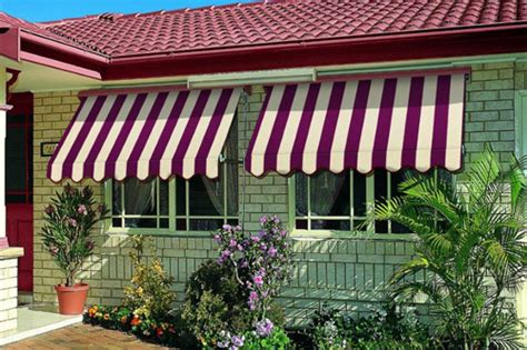 outdoor awnings brisbane outdoor awning brisbane shade services