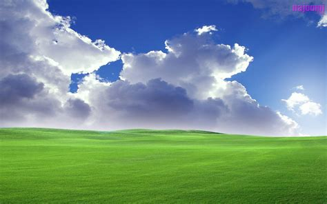 Computer Themes Hd Windows Xp | windows xp wallpapers hd wallpaper cave