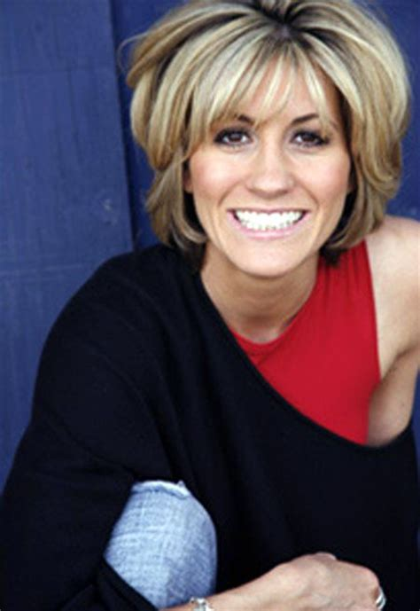 qvc host short hair here s to more ghd s good hair days blogs forums