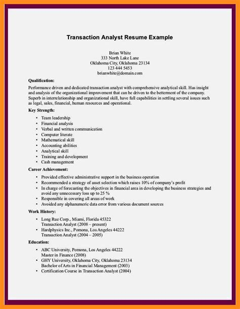 factory worker resume 80 of candidates desperately need a resume