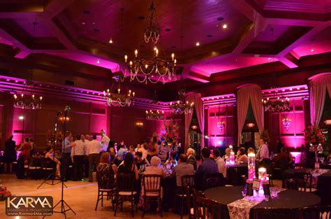 lighting stores az karma event lighting for weddings and special events