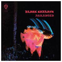 black sabbath paranoid guitar 3 cover version black sabbath paranoid web school