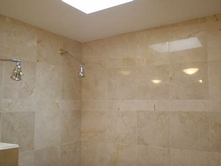cleaning marble showers san jose saratoga los gatos