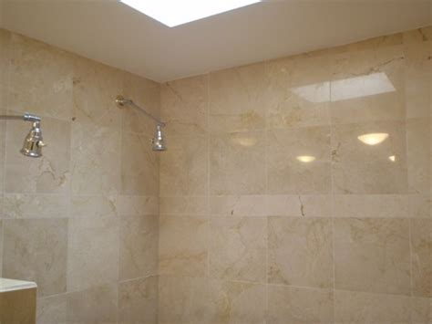how to clean marble bathroom floor tips for marble cleaning in hammersmith and fulham