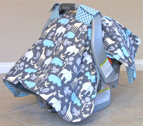 boy car seat covers graco graco car seat cover boy car seat covers baby boy kmishn