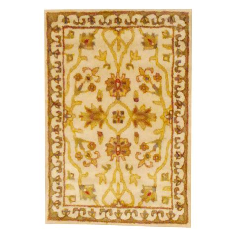 2 by 3 rugs indo tufted wool rug 2 x 3 herat rugs