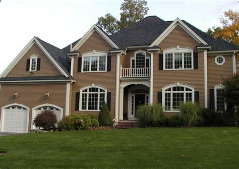 houses massachusetts massachusetts houses 28 images 21 million newly listed