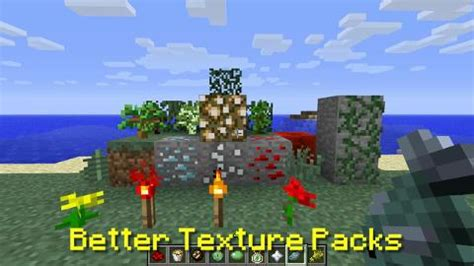 can you get the full version of minecraft for free download free minecraft 1 9 full game