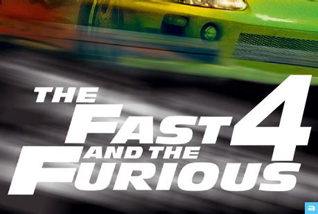 how to create a website the fast and the fast and furious 4 muuuvis