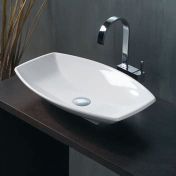 Luxury Bathroom Sinks Ws Bath Collections