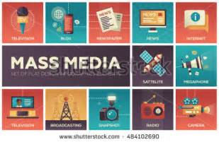 mass media stock images royalty free images amp vectors