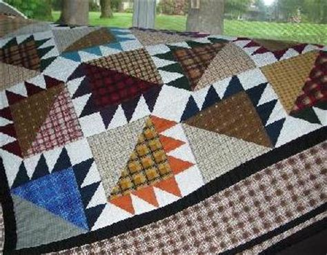 Paw Quilt Pattern Free by Claw Quilting Patterns Quilts Patterns