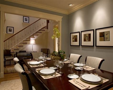 Benjamin Dining Room by Best 25 Benjamin Wedgewood Gray Ideas On