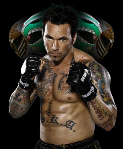 jason david frank tattoos a following god s plan the that i admire most