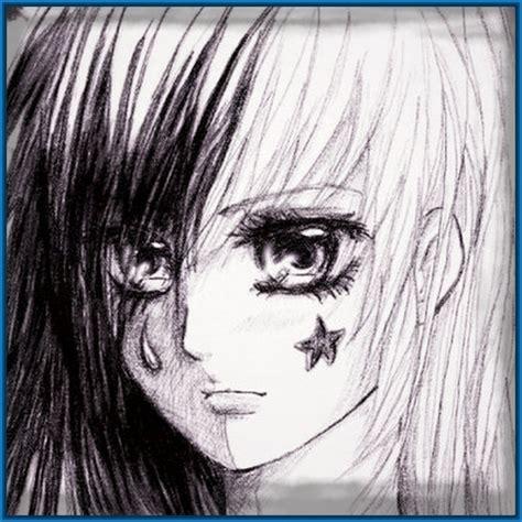 imagenes a lapiz tristes dibujos tristes de amor a lapiz para tu muro dibujos de