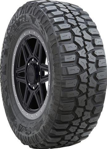 hercules terra trac mt ltr  tires buy hercules terra trac mt tires  simpletire