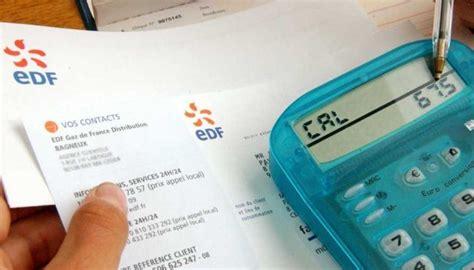 edf si鑒e social adresse adresse service consommateur edf