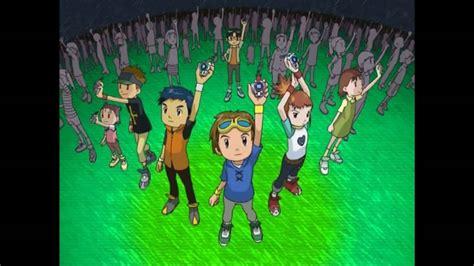 Digimon Tamers Original Opening Hd | digimon tamers original opening hd youtube