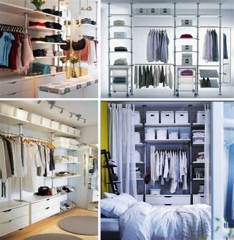 Pre Built Closet by 17 Best Images About Pre Built Closet Organizers On