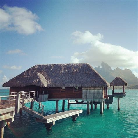 bungalows in bora bora 301 moved permanently