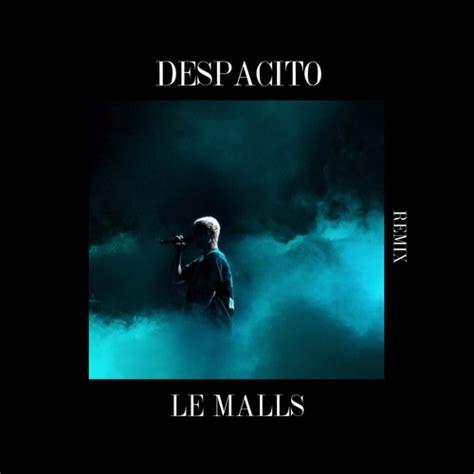 download mp3 despacito remix justin bieber t 233 l 233 charger justin bieber despacito le malls remix ft