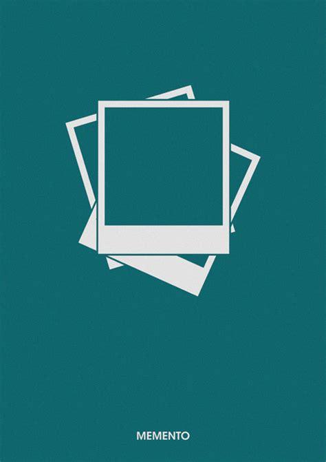 minimalist design poster 50 stunning exles of minimal poster designs grafix