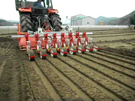 Mesin Pertanian mesin pertanian
