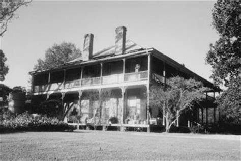 dupree house dupree house history mamie s cottage b b at the dupree house raymond mississippi