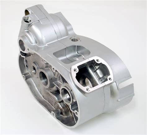 Sachs D Motor by Rn Motor Vevhus Sachs 50 3 50 4