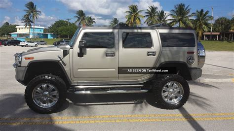 security system 2006 hummer h2 suv electronic valve timing service manual how to fill ac in a 2006 hummer h3 fix hose leaks 2003 2009 hummer h2 2006